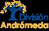 División Andrómeda