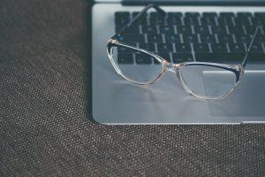 eyeglases